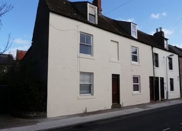 Thumbnail 2 bed terraced house for sale in Tweed Street, Berwick Upon Tweed, Northumberland
