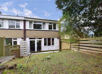 3 bed end terrace house for sale in Cedar Ridge, Tunbridge Wells, Kent TN2