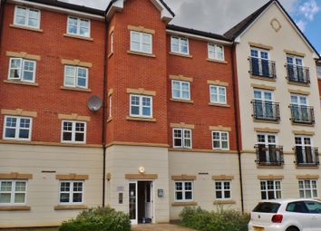 Thumbnail 2 bedroom flat to rent in Astley Brook Place, Astley Brook Close, Bolton