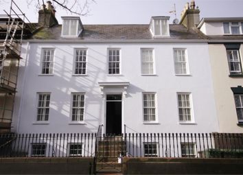 1 bed flat for sale in Saviour's, St. Saviours Road, St. Helier, Jersey JE2