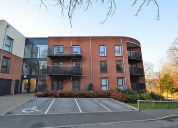 Thumbnail 2 bed flat for sale in Olympic Way, High Wycombe