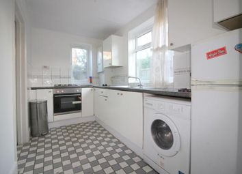 Thumbnail 2 bed flat to rent in Silverland Street, London