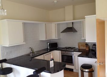Thumbnail 2 bed flat for sale in Reference: 85624, Parkfield Road, Liverpool