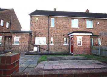 Thumbnail 4 bed property for sale in Lansbury Crescent, Dartford