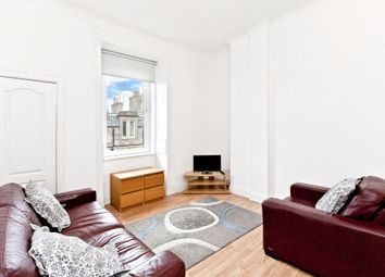 Thumbnail 1 bed flat for sale in 2/14 Millar Place, Morningside