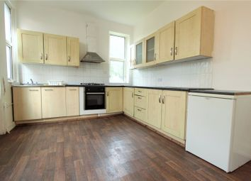 Thumbnail 6 bed property to rent in Wembley Park Drive, Wembley