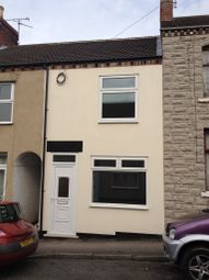 Thumbnail 3 bedroom terraced house to rent in Moseley Street Ripley, Derbyshire