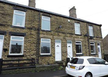Thumbnail 3 bed property to rent in 20 Watson Street, Hoyland Common, Barnsley