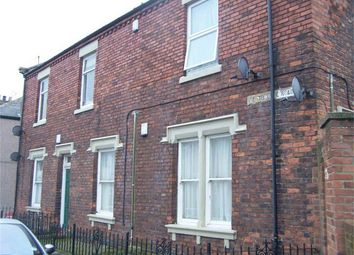 Thumbnail 1 bedroom flat to rent in Westbourne Road, Nr City Campus, Sunderland, Tyne And Wear