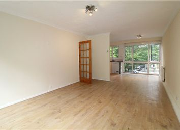 Thumbnail 4 bed semi-detached house to rent in Robins Court, Coombe Road, Croydon