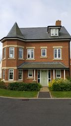 Thumbnail 5 bed detached house for sale in Rolling Mill, Maresfield, Uckfield
