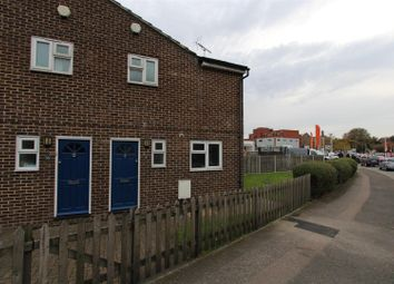 Thumbnail 2 bed property to rent in Lime Grove, Sittingbourne