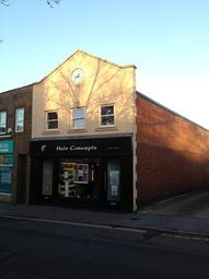 Thumbnail Office to let in First Floor, 12A Marlborough Road, Banbury, Oxfordshire