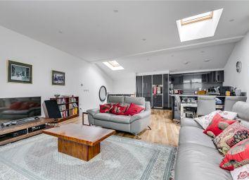 Sindercombe Mews, London W12. 2 bed mews house