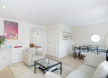 Thumbnail 2 bedroom flat to rent in Redcliffe Square, Chelsea, London