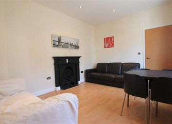 Thumbnail 2 bed flat to rent in Cwmdare Street, Cathays, Cardiff