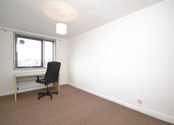 Thumbnail 1 bedroom property to rent in Lisson Street, London