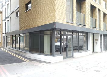 Thumbnail Retail premises for sale in Tooley Street, London