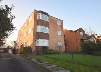 Thumbnail 2 bed flat to rent in Grosvenor Place, Prenton
