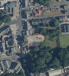 Thumbnail Land for sale in Front Street, Hetton-Le-Hole
