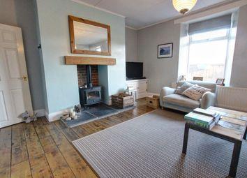 Thumbnail 3 bedroom terraced house for sale in Cowen Terrace, Rowlands Gill