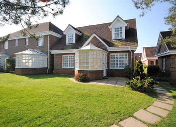 Thumbnail 3 bed property for sale in Priestland Gardens, Berkhamsted