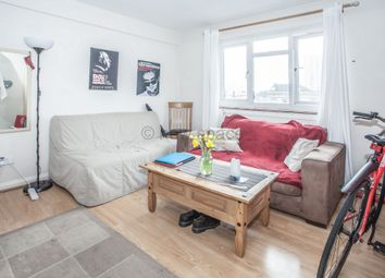 Thumbnail 2 bed flat to rent in Meridian Court, Commercial Road, Whitechapel
