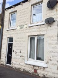 Thumbnail 3 bed end terrace house to rent in Hardwick Street, Horden, Peterlee