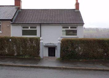 Thumbnail 3 bedroom property to rent in 69 Fflorens Road, Treowen, Newbridge