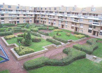 2 bed flat for sale in Kenilworth Court, Washington NE37