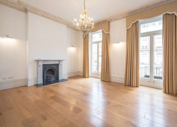 Thumbnail 5 bed terraced house to rent in Gloucester Street, London