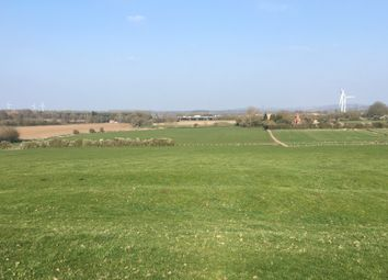 Thumbnail Land for sale in Church Lane, Lilbourne, Rugby