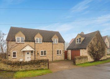 Photo of Bledington, Oxfordshire OX7