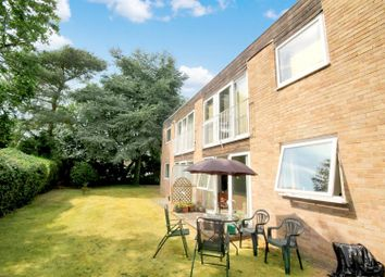 Thumbnail 2 bed flat for sale in Stour Way, Christchurch