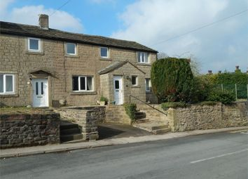 Thumbnail 3 bed cottage for sale in Carr View, Trawden, Lancashire