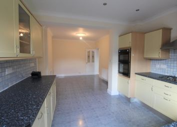 Thumbnail 3 bed property to rent in Westmoor Road, Enfield