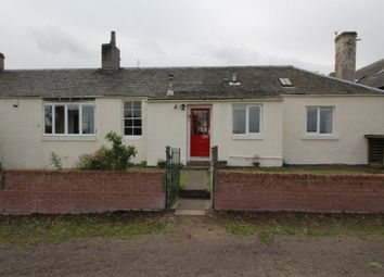 Thumbnail 2 bed bungalow to rent in Linlithgow