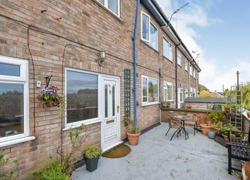 Thumbnail 3 bed flat for sale in Blackwood Road, Streetly, Sutton Coldfield