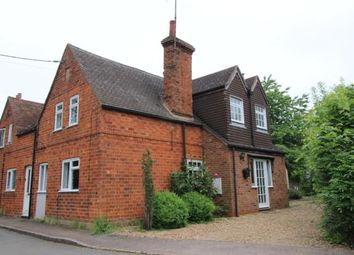 Thumbnail 3 bed semi-detached house to rent in High Street, Souldrop
