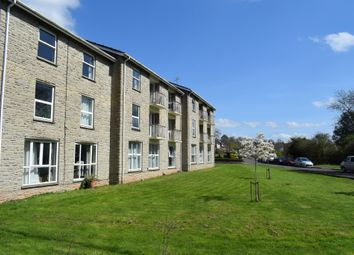 Thumbnail 2 bed flat for sale in St. Andrews Court, Wells