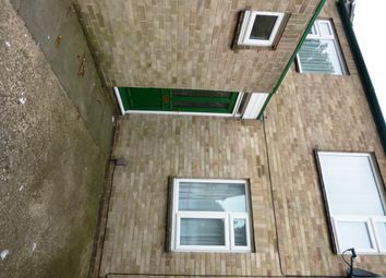 Thumbnail 3 bed property to rent in St. Saviours Road, Leicester
