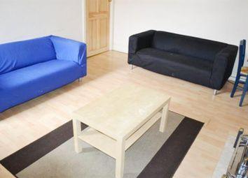 Thumbnail 2 bedroom flat to rent in Sixth Avenue, Heaton, Newcastle Upon Tyne