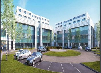 Thumbnail 1 bed flat for sale in Liberty House, Times Square, Bessemer Road, Welwyn Garden City, Hertfordshire