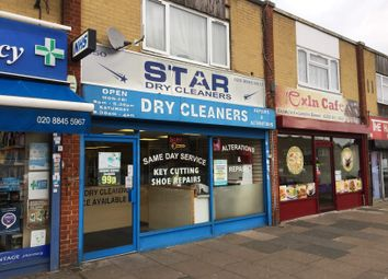 Thumbnail Retail premises for sale in Hayes UB4, UK