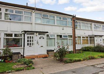 2 bed flat for sale in High Moor Court, Moortown, Leeds LS17