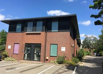 Thumbnail Office to let in Shirethorn House, Redcliff Road, Hessle, East Yorkshire