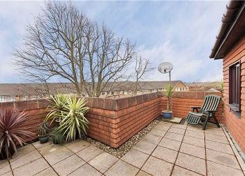Thumbnail 3 bed flat to rent in Holden Place, Freelands Road, Cobham, Surrey