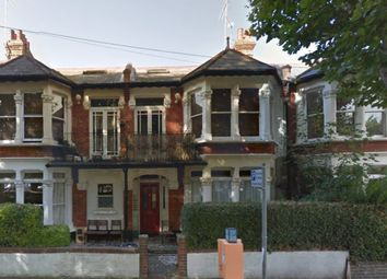 Thumbnail 2 bed flat to rent in Warrior Square North, Southend-On-Sea