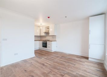 Thumbnail 2 bedroom flat to rent in Brooksby's Walk, Chatsworth Road, London