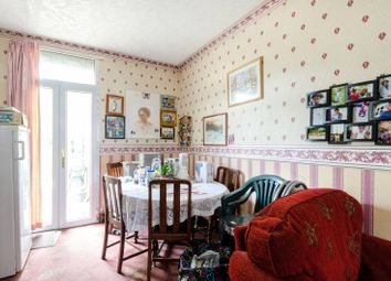 Thumbnail 4 bed property for sale in Stroud Road, South Norwood, London